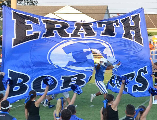 (photo from Erath Bobcats Football/Facebook)